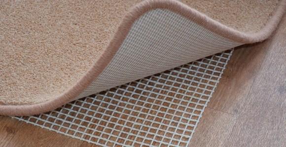 Carpet Edge Binding Tape Uk Vidalondon